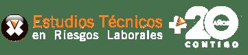Estudios Técnicos en Riesgos Laborales Cartagena