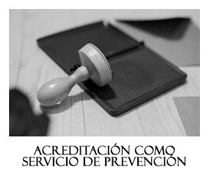 servicio-prevencion-acreditacion-new