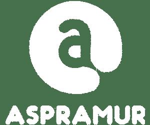 aspramur-estudios-tecnicos